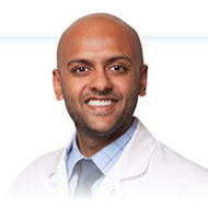 Dr. Neil Patel - Jackson Smiles Family Dentistry