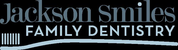 Jackson Smiles Family Dentistry logo