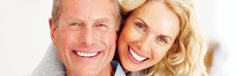 Restorative Dentist in Jackson TN