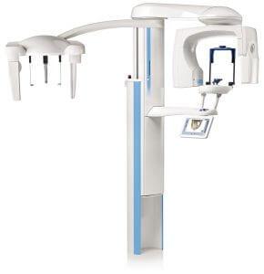 Planmeca Promax 3D CBCT