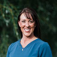 Carla - Jackson Smiles Family Dentistry