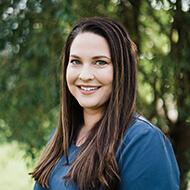 Sarah - Jackson Smiles Family Dentistry